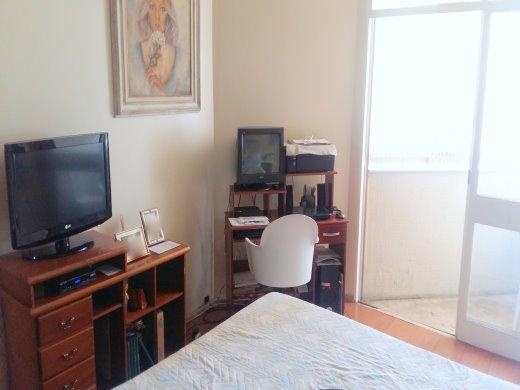 Foto 7 apartamento 4 quartos lourdes - cod: 109613