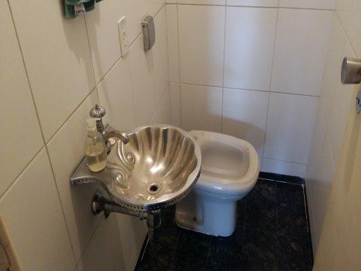 Foto 8 apartamento 4 quartos lourdes - cod: 109613