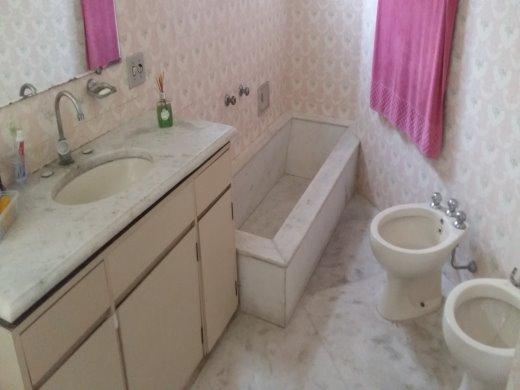 Foto 9 apartamento 4 quartos lourdes - cod: 109613