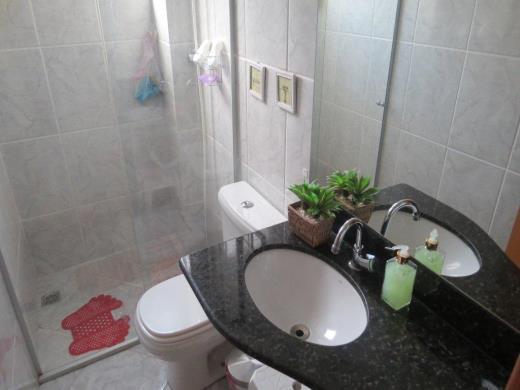 Foto 8 apartamento 3 quartos jardim america - cod: 109650