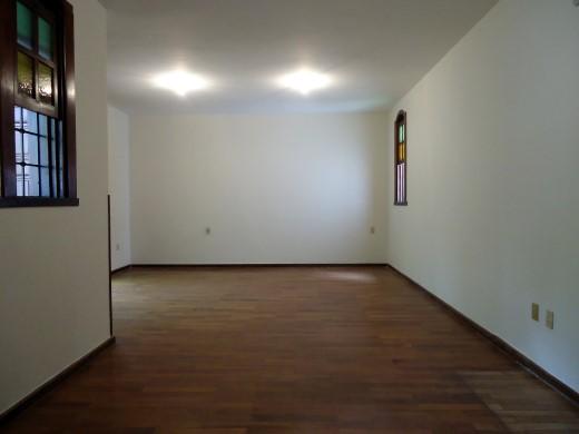 Foto 2 casa 4 quartos luxemburgo - cod: 109680