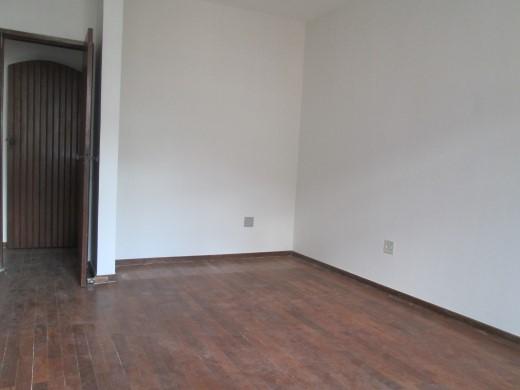 Foto 4 casa 4 quartos luxemburgo - cod: 109680