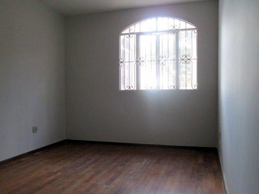 Foto 5 casa 4 quartos luxemburgo - cod: 109680