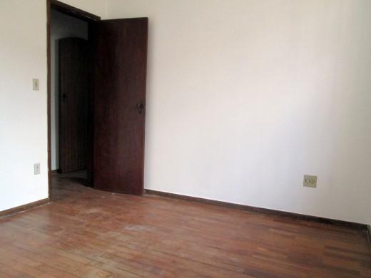 Foto 6 casa 4 quartos luxemburgo - cod: 109680