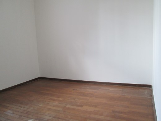 Foto 7 casa 4 quartos luxemburgo - cod: 109680