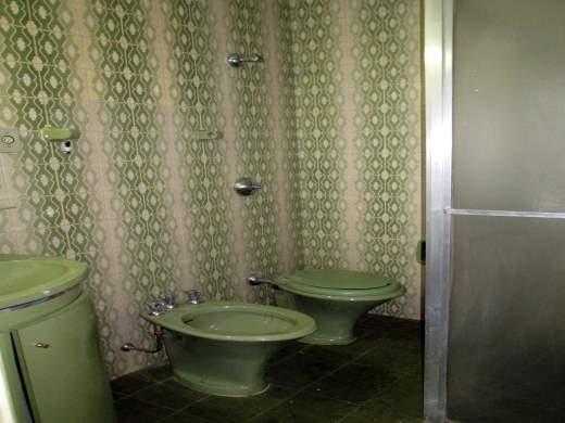 Foto 8 casa 4 quartos luxemburgo - cod: 109680