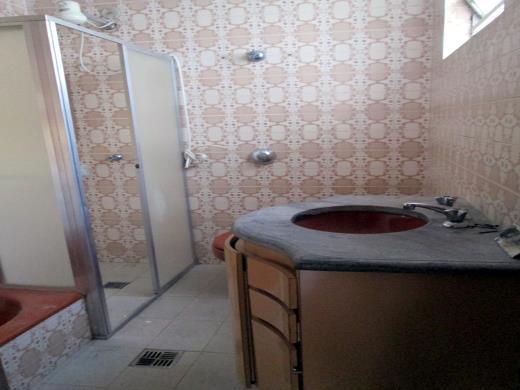 Foto 9 casa 4 quartos luxemburgo - cod: 109680