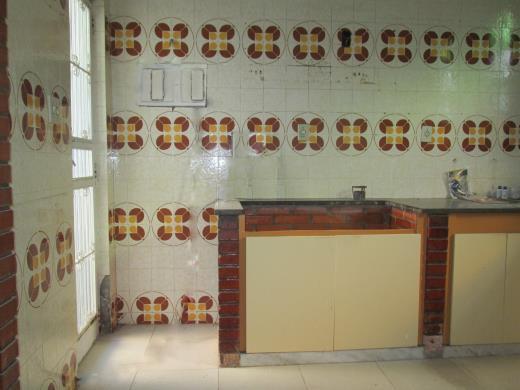 Foto 10 casa 4 quartos luxemburgo - cod: 109680
