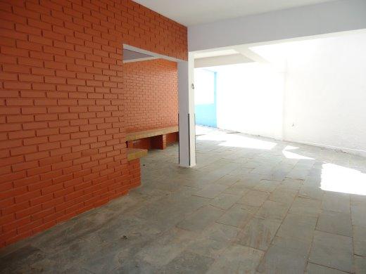 Foto 12 casa 4 quartos luxemburgo - cod: 109680