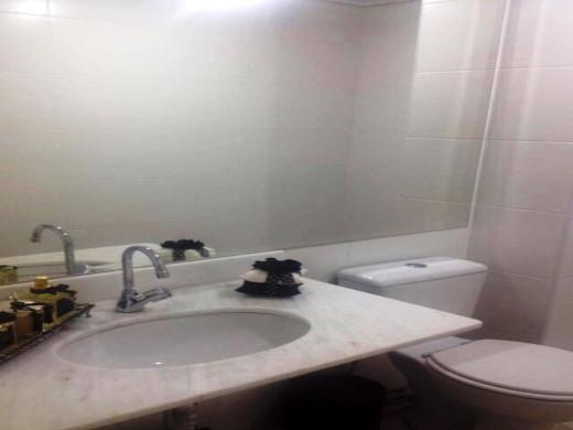 Foto 8 apartamento 2 quartos cond. alphaville - cod: 109687