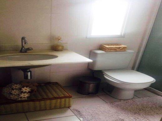 Foto 10 apartamento 2 quartos cond. alphaville - cod: 109687