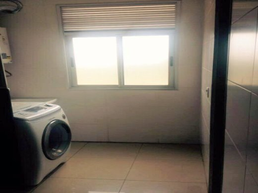 Foto 13 apartamento 2 quartos cond. alphaville - cod: 109687
