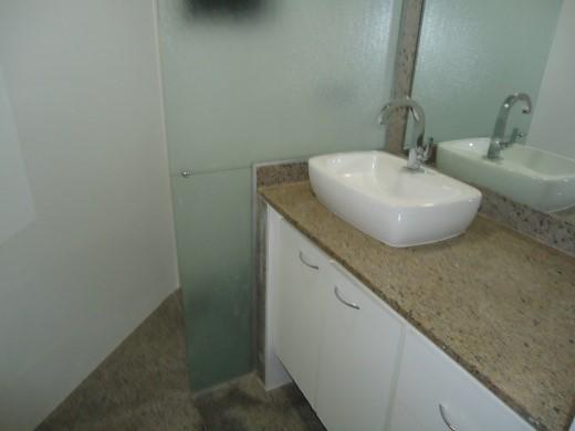 Foto 6 apartamento 1 quarto lourdes - cod: 109694
