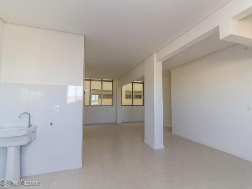 Foto 4 apartamento 1 quarto centro - cod: 109702