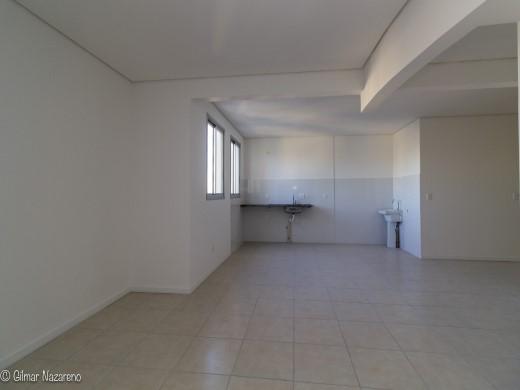 Foto 5 apartamento 1 quarto centro - cod: 109702