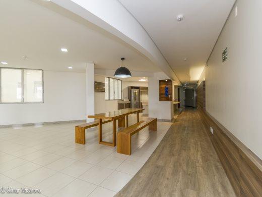 Foto 12 apartamento 1 quarto centro - cod: 109702