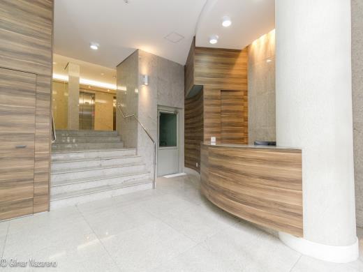 Foto 16 apartamento 1 quarto centro - cod: 109702