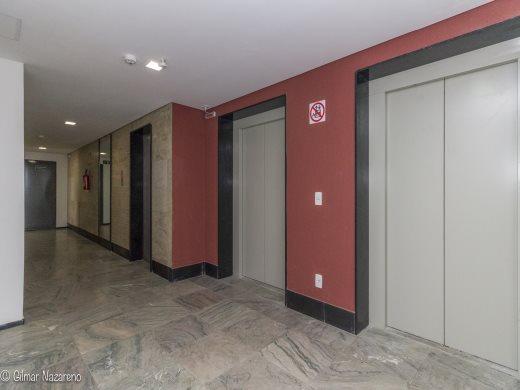 Foto 20 apartamento 1 quarto centro - cod: 109702