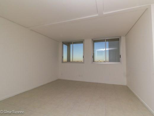 Foto 1 apartamento 1 quarto centro - cod: 109706