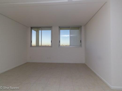 Foto 2 apartamento 1 quarto centro - cod: 109706