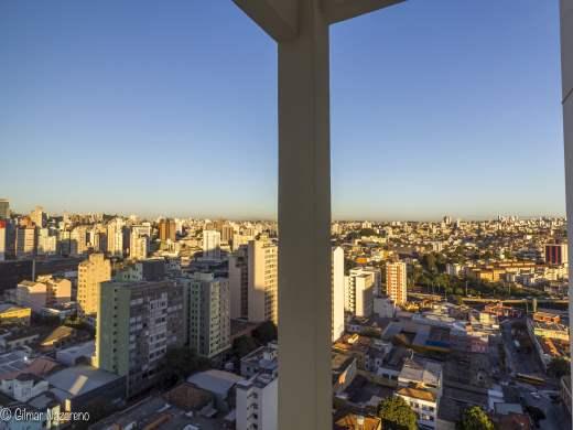 Foto 7 apartamento 1 quarto centro - cod: 109706