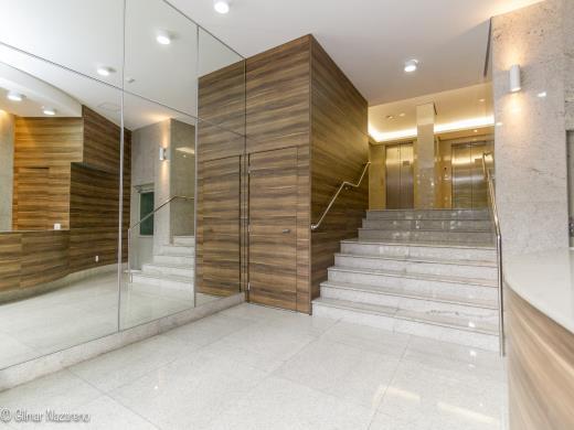 Foto 18 apartamento 1 quarto centro - cod: 109706