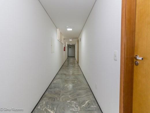 Foto 21 apartamento 1 quarto centro - cod: 109706