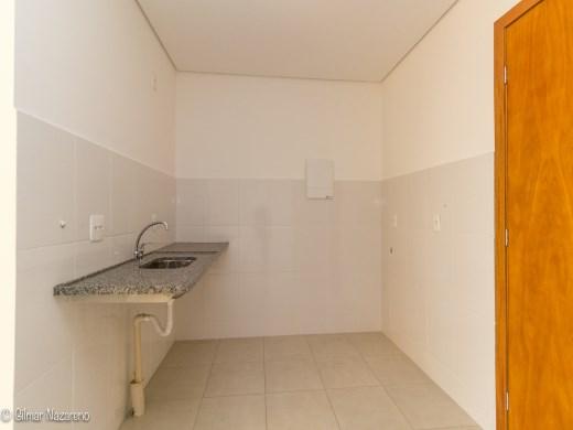 Foto 7 apartamento 1 quarto centro - cod: 109707