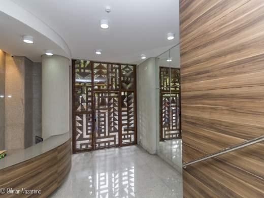 Foto 19 apartamento 1 quarto centro - cod: 109707
