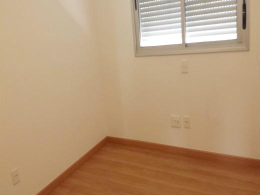 Foto 3 apartamento 4 quartos funcionarios - cod: 109713