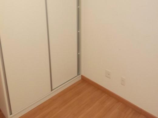 Foto 4 apartamento 4 quartos funcionarios - cod: 109713