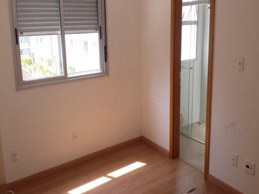 Foto 5 apartamento 4 quartos funcionarios - cod: 109713