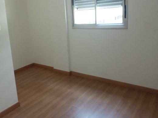 Foto 6 apartamento 4 quartos funcionarios - cod: 109713