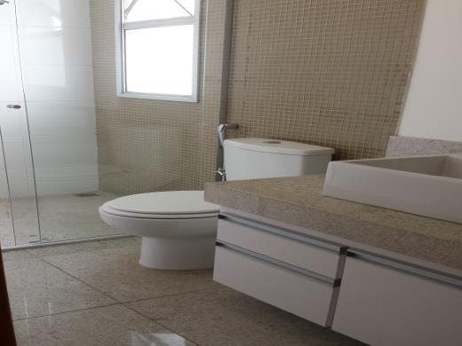 Foto 10 apartamento 4 quartos funcionarios - cod: 109713