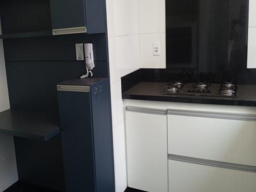 Foto 13 apartamento 4 quartos funcionarios - cod: 109713