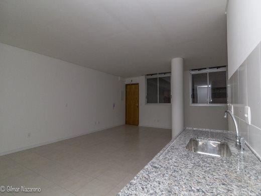 Foto 3 apartamento 1 quarto centro - cod: 109724