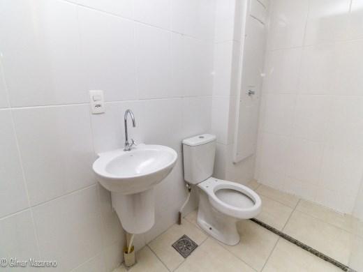 Foto 7 apartamento 1 quarto centro - cod: 109724