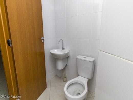 Foto 8 apartamento 1 quarto centro - cod: 109724
