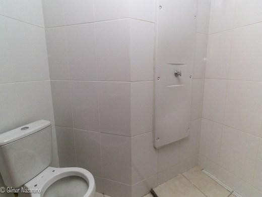 Foto 9 apartamento 1 quarto centro - cod: 109724
