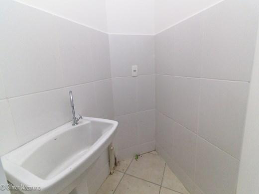 Foto 10 apartamento 1 quarto centro - cod: 109724