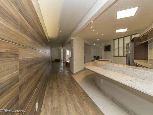 Foto 18 apartamento 1 quarto centro - cod: 109724