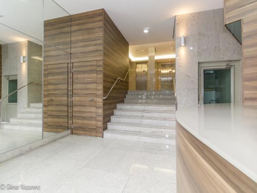 Foto 19 apartamento 1 quarto centro - cod: 109724
