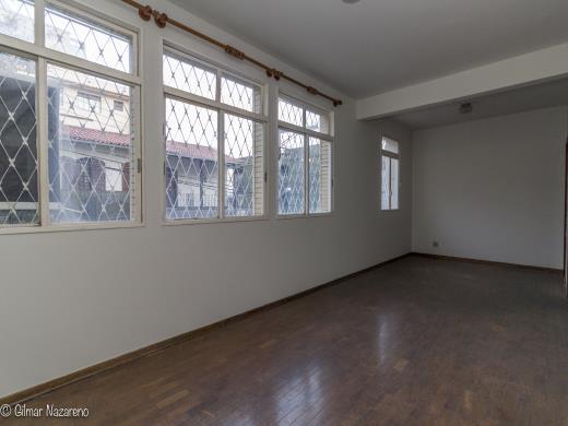 Foto 2 apartamento 2 quartos luxemburgo - cod: 109733