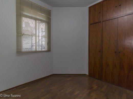 Foto 5 apartamento 2 quartos luxemburgo - cod: 109733