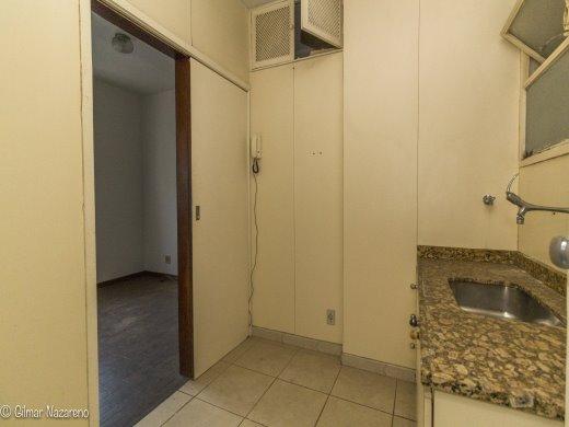 Foto 9 apartamento 2 quartos luxemburgo - cod: 109733