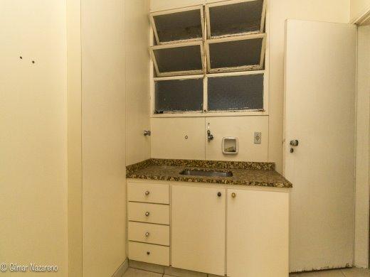 Foto 10 apartamento 2 quartos luxemburgo - cod: 109733