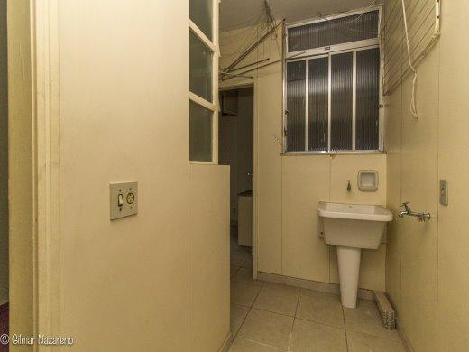 Foto 11 apartamento 2 quartos luxemburgo - cod: 109733