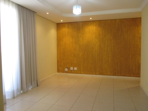 Foto 1 apartamento 3 quartos buritis - cod: 109754