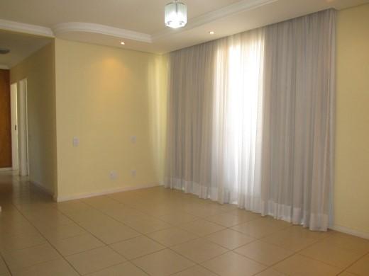 Foto 2 apartamento 3 quartos buritis - cod: 109754