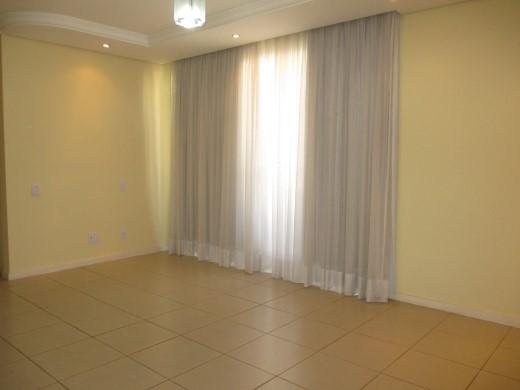 Foto 3 apartamento 3 quartos buritis - cod: 109754